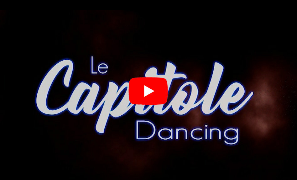 CapitoleDancingVideo
